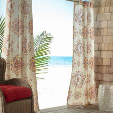 Pier One Curtains Panels by Nursery Decors U0026 Furnitures Pier One Curtains Also Ikea Panel