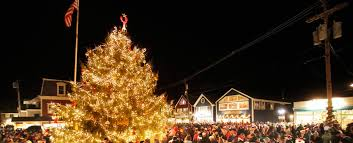 Christmas Tree Shop East Falmouth Ma by Fairs U0026 Festivals In Maine Calendar Of Events Visit Portland