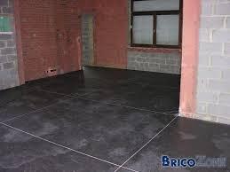 prix beton decoratif m2 différence entre béton lissé béton quartzé et la chape industrielle