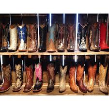 Red's Boot Barn - Shoe Stores - 1119 E New Circle Rd, Lexington ... Lucchese Handcrafted 1883 Dallas Cowboys Mad Goat Horseman Boots Womens Motorcycle Boot Barn Sheplers Westernwear Chain With Colorado Stores To Be Sold Eastland Mens Brown Plainview Oxfords Dress Up For Rodeo Erica Rico Brought You By Twisted X Barn Burner 17 Saddle Blue Western Riding Boot Twister 2x Wool Cowboy Hat Jack Mason Sideline Id Card Case