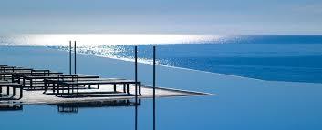 100 Angelos Spa Michelangelo Resort In Kos Resorts In Kos Spa Hotels Kos