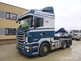 Used Scania R560 6X4 +RETARDER+HYDRAULICS+EURO5 Tractor Units Year ... Daf Xf105 460 Retarder Combi Ssc Manual 100 M3 Tuv 0220 Xf105460 Ftg Ssc 6 X 2 Retarder Euro 55 Sc For Sale In Half Truck Simulator Engine Brake And Disc Mechanical Eeering Wikipedia Sound Bug Greska U Pustanju Scania Gr900r Retarders Truck Scania R440 4x2 Eu5retarderopticruise_truck Tractor Units Year New Real Retarder Sound 123 Ets Mods Simulator R730 6x2 V8 5 Stock Clean Mat Trucks Retarders Voith 115 Hv