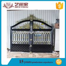 Modern Gate Designs/entry Doors House Gate Design/simple Front ... The 25 Best Front Elevation Ideas On Pinterest House Main Door Grill Designs For Flats Double Design Metal Elevation Two Balcony Iron Gate Wall Simple Drhouse Emejing Home Pictures Amazing Steel Porch Glamorous Front Porch Gates Photos Indian Youtube Best Ideas Latest Ipirations Grilled Grille Malaysia Windows 2017 Also Modern Gate Pinteres