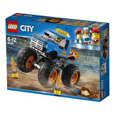 31% Off On LEGO City Great Vehicles Monster Truck - 60180 ... 60055 Monster Truck Wallpapers Lego City Legocom Us Trucks 106551 60180 Big W 42005 9092 Racers Crazy Demon Amazoncouk Toys Games Lego Great Vehicles 6209746 Building Kit C4d Cafe Gallery Wwwc4dcafecom Review Video Dailymotion Transporter 60027 My Style Sets Tagged Brickset Set Guide And Database Brick Radar