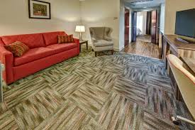 Floors Unlimited Greenville Sc by Hampton Inn Newberry Opera House Sc Booking Com