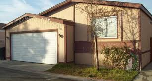 5 Best Simple Mobile Home For Sale In Perris Ca Ideas Kaf Mobile