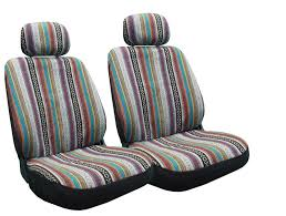 Amazon.com: Baja Inca Saddle Blanket Front Seat Cover Pair: Automotive Best Seat Covers For A Work Truck Tacoma World Amazoncom Baja Inca Saddle Blanket Front Seat Cover Pair Automotive Covercraft Original Seatsaver Custom Covers Cute Pickup Truck Ideas 152357 Isuzu Crew Cab Nnr Npr Nps Nqr Black Duck Wide Fabric Selection Our Saddleman Ruff Tuff Caltrend Sportstex Hq Issue Tactical Cartrucksuv Universal Fit 284676 Luxury Series Tan Car Auto Masque 32014 F150 Coverking Ballistic Kryptek Typhon Camo Rear