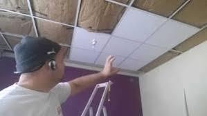 plafond tendu prix m2 prix pose plafond tendu m2