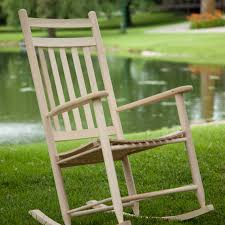 Dixie Seating Indoor/Outdoor Slat Rocking Chair - Unfinished ... Amazoncom Wood Outdoor Rocking Chair Rustic Porch Rocker Heavy Aspen Log Fniture Of Utah Best Way For Your Relaxing Using Wicker Ladder Back 90 Leisure Lawns Collection R525 Acacia Unfinished Wilmington Arihome Amish Made Patio Chair801736 The And Side Table Walmartcom Tortuga Jakarta Teak Chairtkrc All Weather Indoor Natural Adirondack Pine Country Marlboro