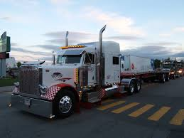 Peterbilt 379 Picture # 44474   Peterbilt Photo Gallery   CarsBase.com Truck Paper Peterbilt 389 Best Resource 2017 Kenworth W900l At Truckpapercom 379 Pinterest 1987 Peterbilt 362 For Sale At Hundreds Of Dealers 2007 379exhd Heavy Duty Trucks Cventional W Optimus Prime Skin For Vipers Mod American Gallery New Hampshire 1994 Dealer Dump Trucks And Rigs Midwest Used Freighliner Elegant 1980 352h Sale Truck Paper Homework Academic Writing Service