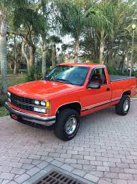 Straight Body 1989 Chevrolet C/K Pickup 1500 Silverado | Pickups For ... 1989 Chevrolet Ck 1500 Series C1500 Cheyenne Stock 262405 For Pickup Silverado Pinterest Nascar 1986 K30 Crew Cab 44 Silverado Sale Suburban R10 Biscayne Auto Sales Preowned S10 14 Mile Drag Racing Timeslip Specs 060 Chevy Rear Dually Fenders Lowest Prices Extended Cab View All V30 1 Ton Crew Loaded Whit Tan 68k Parts Unique Have A Old 89 Hey Yall Blowout Sale 50 Off Support And 3500 Ext Flatbed Truck Sold At Gmc Sierra Gateway Classic Cars 747ndy