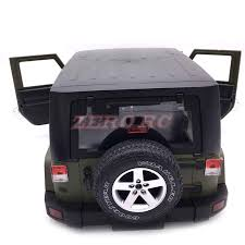 1/10 Scale RC Rock Crawler Truck Body Shell 1:10 JK JEEP WRANGLER ... Jeep Wrangler Rc Truck Big Boys Awesome Toys New 2019 Jt Pickup Truck Spotted Car Magazine Pickup News Photos Price Release Date What 700 Horsepower Bandit Luxury Of 2018 Rendering Motor1com 2016 Rubicon Unlimited Sport Tates Trucks Center Overview And Car Auto Trend Breaking Updated Confirmed By Photo Testing On Public Roads Shows Spare Tire Mount Jk Cversion Life Pinterest Jk
