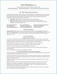 9 Cool Collection Of Free Sample Resume For Administrative ... Virtual Assistant Resume Sample Most Useful Best 25 Free Administrative Assistant Template Executive To Ceo Awesome Leading Professional Store Cover Unforgettable Examples Busradio Samples New And Templates Visualcv 10 Administrative Resume 2015 1