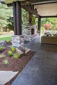 Taking A Backyard To The Next Level - Mutual Materials Backyard Multi Level Paver Patio Steps Le Flickr Interlock Natural Stone Landscaping Minnesota Patios Southview Design 25 Beautiful Leveling Yard Ideas On Pinterest How To Level Creating A Meant Building Retaing Wall Behind Ideas Charcoal Slate Stones With Pea Stone Gravel Bethesda 365 Home Sales In Pool Ground And Setup 2014 Home Deck Foyer Garage Split Creative For Urban Outdoor Spaces Image Trending Sloped Backyard Sloping Modular Block Rhapes Also Back