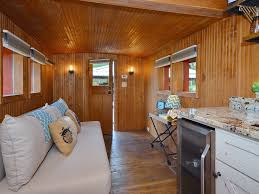 The Sinks Smoky Mountains Train by Upscale 1926 C U0026o Train Caboose Tiny House Minutes To Waynesville