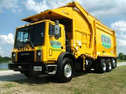 Gator Waste & Recycling Buys All American Custom Container   Waste360 Gator Covers Gatorcovers Twitter 53306 Roll Up Tonneau Cover Videos Reviews 116th John Deere Xuv 855d With Driver By Bruder Quality Used Trucks Manufacturing Milestone Farm Atv Illustrated 2005 Ford F750 Sa Steel Dump Truck For Sale 534520 Utility Vehicles Us Peg Perego Rideon Walmart Canada Tri Fold Bed Best Resource Truck Nice Automobiles Pinterest 93