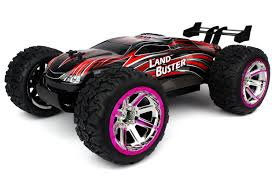 2.4Ghz Land Buster Off-Road Truggy RC 1/12 EP Racing Car RTR 4WD ... Modern Monster Truck Project Aka The Clod Killer Rc Stop Ck1 First Test Run Rc Youtube One Hobbies Premier Sydney Hobby Shop Play Studio Rock Climber Remote Control 4wd 114 24ghz How To Make A Snow Plow For Best Image Kusaboshicom Planet Of Toys Cross Country Car 116 Full Function To Robot 20 Steps With Pictures The Week 7152012 Axial Scx10 Truck Stop Build Crawling Course Souffledevent Arrma Fury Blx 110 Scale 2wd Stadium Designed Fast