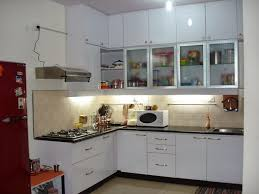 Buy Best Quality Kitchen Shutters In A Variety Of Materials And Range Finishes