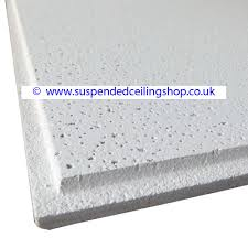 board microlook or tegular which is which suspended ceiling