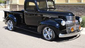 1941 Chevrolet 1/2 Ton Pickup | F142 | Monterey 2011 1949 Chevrolet 3100 Pick Up Truck Masons Black Pinterest Ck 1500 Questions I Have A 97 Chevy K1500 Extended Cab Gas Tank Relocation Decent Video Ekstensive Tahoe 2 Door Inspirational 2008 Silverado 2500 Hd Wt Garage And Ssr Wikipedia Pickup Old Ss 1999 Door 2wd Customlowered Forum Sold 2001 Ls Ext Meticulous Motors Inc Fuel Modification Gmc New 4 Wallpaper Lot 13 1998 Extended Cab 50 L V8