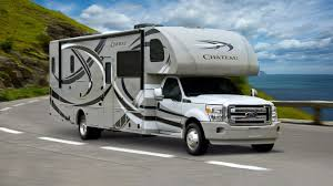 Motorhome RV And Auto Repair Near Colorado Springs CO