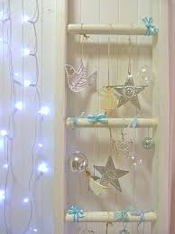 Cute Bathroom Decorating Ideas For Christmas 2014 Can Be Transformed With The Right Finishing Touches Into A Room Giving Holiday Spirit To All Whom