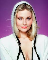 Priscilla Barnes As Della Churchill (Licencia Para Matar) | Vixens ... Priscilla Barnes Height Weight Age Affairs Wiki Facts Priscilla Barnes B 2s Company Pinterest Florida Supercon Cvention On July And December Signed James Bond License To Kill Devils Rejects Picture Of Priscilla Barnes Nk Otography Alchetron The Free Social Encyclopedia Actress 1986 Stock Photo Royalty Image Net Worth Background Wallpapers Images