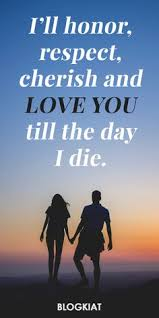 50 Sweet Cute Romantic Love Quotes For Her