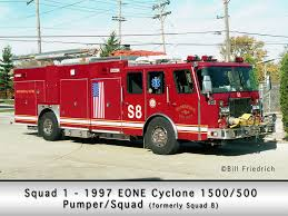 EONE « Chicagoareafire.com Eone Metro 100 Aerial Walkaround Youtube Sold 2004 Freightliner Eone 12501000 Rural Pumper Command Fire E One Trucks The Best Truck 2018 On Twitter Congrats To Margatecoconut Creek News And Releases Apparatus Eone Quest Seattle Max Apparatus Town Of Surf City North Carolina Norriton Engine Company Lebanon Fds New Stainless Steel 2002 Typhoon Rescue Used Details Continues Improvements Air Force Fire Truck Us Pumpers For Chicago