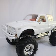 Free Shipping HG1/10 Four Wheel Drive Pickup Truck, Control Vehicle ... Wpl Wplb1 116 Rc Truck 24g 4wd Crawler Off Road Car With Light Cars Buy Remote Control And Trucks At Modelflight Shop Brushless Electric Monster Top 2 18 Scale 86291 Injora Hard Plastic 313mm Wheelbase Pickup Shell Kit For 1 Fayee Fy002b Rc 720p Hd Wifi Fpv Offroad Military Tamiya 110 Toyota Bruiser 4x4 58519 Fierce Knight 24 Ghz Pro System Hot Sale Jjrc Army Fy001b 24ghz Super Clod Buster Towerhobbiescom Hg P407 Rally Yato Metal 4x4