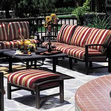 Meadowcraft Patio Furniture Dealers by Patio Designs On Patio Covers And New Meadowcraft Patio Furniture