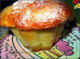 cuisiner sans mati鑽e grasse cuisine sans mati鑽e grasse 28 images muffins 224 la mangue
