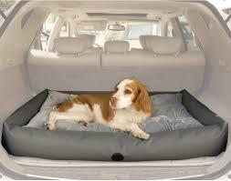 trendy suv dog bed 148 vehicle dog beds amazoncom kh manufacturing