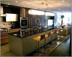 Craigslist South Florida Used Furniture By Owner Desk