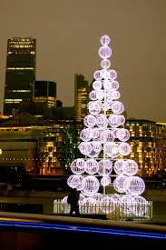 Christmas Tree 10ft 67 best commercial christmas decorations images on pinterest