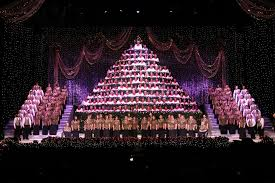 IMG 7484 By Portlands Singing Christmas Tree
