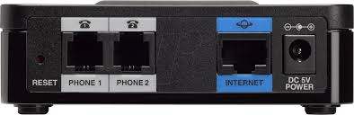 CISCO SPA112: VoIP Phone Adapter With Two Ports At Reichelt Elektronik Linksys Spa2102r Voip Phone Adapter With Router Whats It Worth Voip For Dummies Little Bytes Of Pi Cisco Spa112 Voip Sip Ata Telephone W 2fxs Ports Without Top 6 Adapters 2017 Video Review Ata Spa3102 Ip Pbx Sistem Telepon Adapter Wifi Wireless Gateway Gt202 Phone Dvg2001s Adaptervoip Terminal Dlink Visit To Buy Unlocked Linksys Pap2 Pap2na Voice Jaring Data Dinamika Gorge Net Install Itructions Life Business Uninrrupted Polycom Vvx310 Ethernet Office Line Desk Internet Picture More Detailed About Unlocked