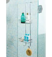 dusar duschregal duschregal aufbewahrung dusche