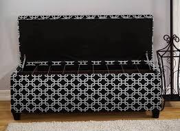 Bench Shoe Storage by Modern Shoe Storage Ottoman Bench Shoe Storage Ottoman Bench