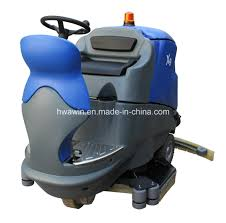 Commercial Floor Scrubbers Machines by Commercial Floor Scrubber Machine Automatic Floor Scrubbers Can