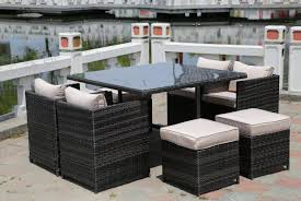 RATTAN WICKER CONSERVATORY OUTDOOR GARDEN FURNITURE PATIO CUBE TABLE ... Shop Costway 4 Pieces Patio Fniture Wicker Rattan Sofa Set Garden Tub Chair Chairs Increase Beautiful Design To Your House Rattan Modern Shell Retro Design Outdoor Ding Asmara Oliver Bonas New Black Poly Spa Surround Hot Chic Tropical Cheap Find Deals On Line At Round Fan Lily Loves Shopping Gray Adrie By World Market Products Sets