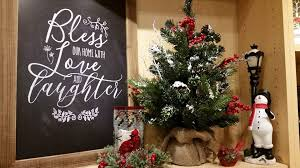 Christmas Tree Shop Danbury Ct by The Gift Shops At Danbury Hospital Home Facebook