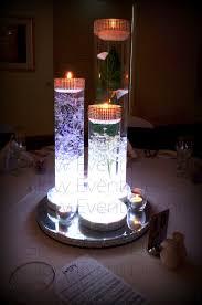 Led Light for Wedding Decoration Unique Led Lights for Wedding Table