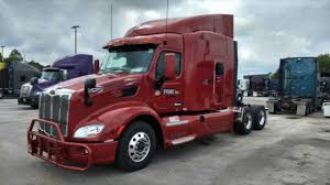 Dispatch Software Trucking - Best Truck 2018 Dispatch Service Bst Logistics Welcome To 3d Transportation And Services Dispatcher V11 Mod American Truck Simulator Mod Ats Central Trucking Inc Premier Q7 Software For Truckload Carriers Tms Chambers Group Western Midstream A Place Truckers Dogs News Southernminncom Mn Best 2018 Combined Transport Ldboards Magazine Oregon Associations Or