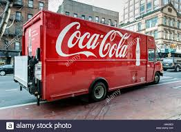 Red Coke Truck Stock Photos & Red Coke Truck Stock Images - Alamy Coca Cola Delivery Truck Stock Photos Cacola Happiness Around The World Where Will You Can Now Spend Night In Christmas Truck Metro Vintage Toy Coca Soda Pop Big Mack Coke Old Argtina Toy Hot News Hybrid Electric Trucks Spy Shots Auto Photo Maybe If It Was A Diet Local Greensborocom 1991 1950 164 Scale Yellow Ford F1 Tractor Trailer Die Lego Ideas Product Ideas Cola Editorial Photo Image Of Black People Road 9106486 Teamsters Pladelphia Distributor Agree To New 5year Amazoncom Semi Vehicle 132 Scale 1947 Store
