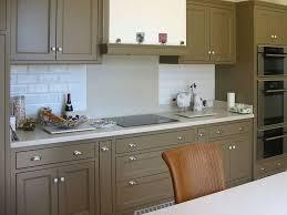 menuisier cuisiniste menuiserie var jm coulet spécialiste bois aluminium et pvc sur mesure