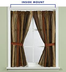 Bed Bath And Beyond Curtain Rod Rings by How To Measure Windows For Curtains Bed Bath And Beyond Bed