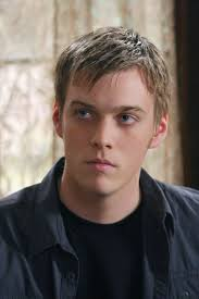 28 Best Adam Who? Images On Pinterest | Jake Abel, Luke Castellan ... 61 Best Catcheure Images On Pinterest Wwe Wrestlers Wrestling List Of Impact Personnel Wikipedia X00_11450269jpg Chris Gayle Real Name Wiki Age Dob Height Wife Wwf Champion Hulk Hogan Terry Gene Bollea Better Known By His Image Blade3 Promo 001jpg Marvel Fandom Powered Wikia Ron Garvin Bobby Roode Wwe Beauty Pair Top 100 Tag Teams Mma And Barnes Alchetron The Free Social Encyclopedia Registheraldcom In Print Online Anytime