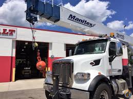 2018 Manitex 30112 S Crane For Sale In Knoxville Tennessee On ... 2018 Manitex 30112 S Crane For Sale In Knoxville Tennessee On Intertional Trucks In Tn For Used On Craigslist Tn Cars And By Owner Truckdomeus Chevrolet Commercial Fleet Dealer Beaty And By Pemberton Truck Lines Inc Cargo Freight Company Chattanooga 1976 Ford F150 2wd Supercab Sale Near Knoxville 37917 2006 Lifted Xlt 54 Ttonlariat