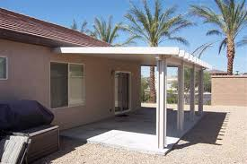 Patio Covers Las Vegas Nv by Gallery Aluminum Patio Covers Las Vegas Celebrity Patios